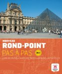 Rond-Point Pas a Pas