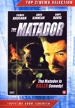 Matador, The