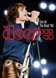 The Doors - Live At The Bowl '68