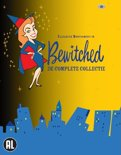 Bewitched - The Complete Collection