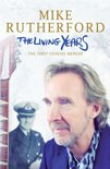 The Living Years