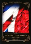 Against The Wind (4DVD)