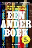 Een ander boek
