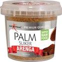 Lucovitaal Super Raw Food Palm suiker - 170 gram - Superfood