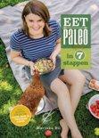 Eet Paleo in 7 stappen