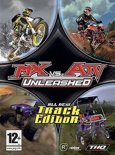 MX vs. ATV Unleashed /PC - Windows