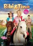 Bibi & Tina 1 - De film
