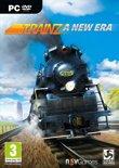 Trainz: A New Era - Windows