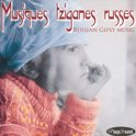 Russian Gipsy Music