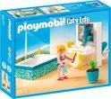 Playmobil Badkamer met bad - 5577