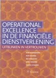 Operational excellence in de financiele dienstverlening