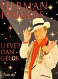 Herman Finkers - Liever Dan Geluk