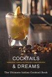 Yangdup Lama - Cocktails & Dreams