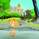 Kia the Queen