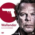 Wallander Box