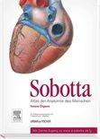 Sobotta, Atlas der Anatomie des Menschen Band 2