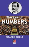 THE LAW OF NUMBERS