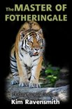 The Master of Fotheringale