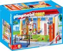 Playmobil Turnzaal - 4325