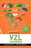 VZL-recepten 1 - VZL-recepten Herfst-winter