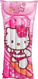 Intex Hello Kitty Luchtbed