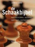 De schaakbijbel