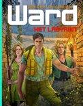 Ward 2 - Het labyrint