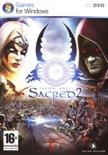 Sacred 2 - Fallen Angel - Windows