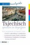 Hugo's taalgids 11. Tsjechisch spreken en begrijpen