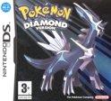 Pokémon: Diamond