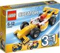 LEGO Creator Super Racer - 31002