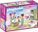 Playmobil Badkamer met bad op pootjes - 5307