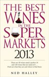 Halley Ned - Best Wines in the Supermarket 2013