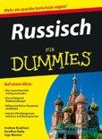Russisch Fur Dummies