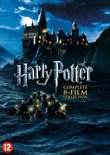 Harry Potter 1-7.2