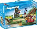 Playmobil Superset Recreatiepark - 4015