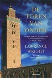 De Toren Van Onheil