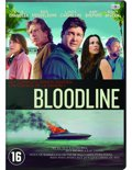 Bloodline - Seizoen 1