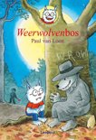 Dolfje Weerwolfje 4;  Weerwolvenbos