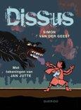 Dissus