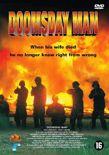Doomsday Man