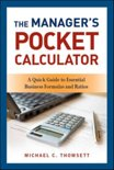 The Manager's Pocket Calculator