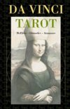 De Da Vinci Code Tarot