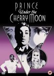 Under The Cherry Moon -Se
