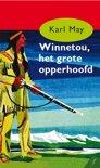 Karl May 1 - Winnetou, het grote opperhoofd