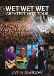 Greatest Hits - Live In Glasgow (Bl