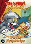 Tom & Jerry: Beste Achtervolgingen (Deel 4)