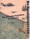 De Boekenwereld 29 5 Atlas der Neederlanden historische cartografie