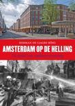 Amsterdam op de helling