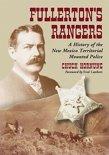 Fullerton's Rangers